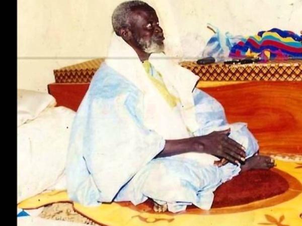 Serigne Saliou Mbacké, l'unanimité universelle