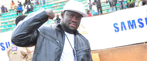Autorisé à discuter avec d'autres promoteurs : Eumeu Séne déchire le contrat d'Assane Ndiaye