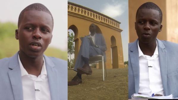 Et si l'Etat poursuivait l'œuvre de Djily Mbaye ?