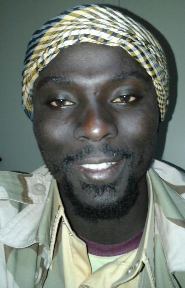 Affaire Mokhtar Diokhané et Cie : Les projets funestes de Omar Diaby dit Omsen