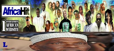 RECONSTRUCTION DE HAÏTI : Un téléthon et un méga concert avec les artistes africains