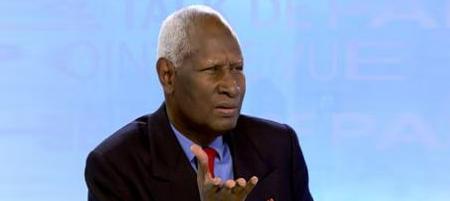 SITUATION AU NIGER : La Francophonie condamne