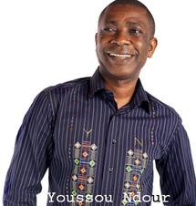 MUSIQUE : Youssou Ndour rend hommage à Bob Marley dans un album 100% reggae