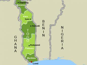 Présidentielle au Togo : une élection sous haute surveillance