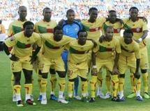 Mondial 2010 : les chances de l'Afrique ?