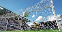FOOTBALL – MATCH AMICAL : GRECE –SENEGAL (0-2) : Bon pour le moral