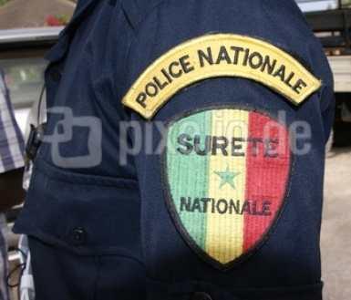 Trafic de drogue dans la police : Mardi, jour de vérité