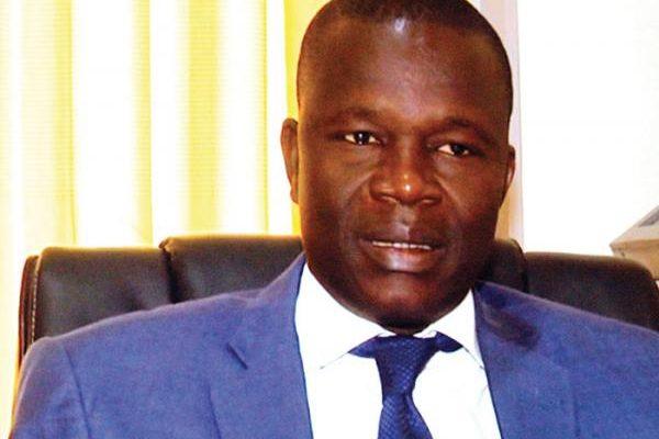 Affaire Khalifa Sall/ Changement de la composition des juges: Malick Lamotte remplace Magatte Diop