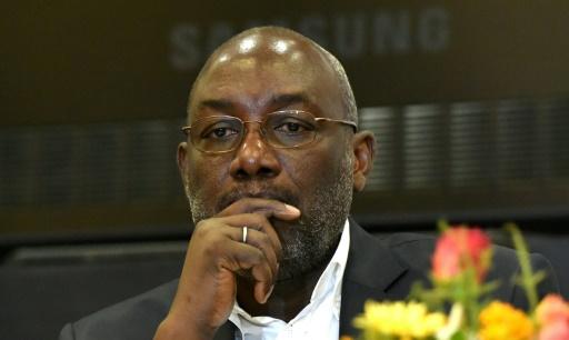 Mondial 2018: Le président de la Fédération ivoirienne sur la sellette