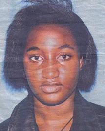 MYSTERE AUTOUR DE LA MORT D'UNE EMIGREE EN ITALIE : La dépouille mortelle de Mame Coumba déchire sa famille