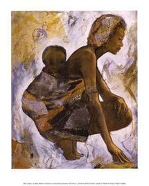 190 ans après : La mémoire des femmes de Nder honorée