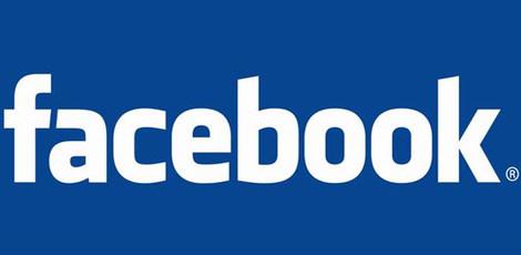 La boss de Facebook serait un saboteur, pirate et traître