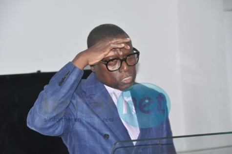 Massacre de Borofaye : Consternés, les cadres casamançais condamnent fermement cette tuerie