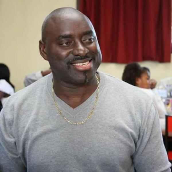 Triste nouvelle pour les Sénégalais en France : Dominique Mendy tire sa révérence