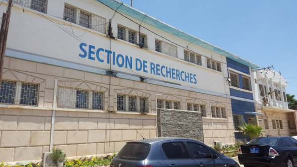 Pour traquer les auteurs du carnage à Ziguinchor:  La Section de Recherches de la Gendarmerie nationale, installe son QG à Ziguinchor