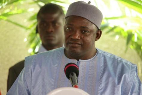 Massacre de Boffa : la Gambie condamne et promet à l'Etat du Sénégal de...