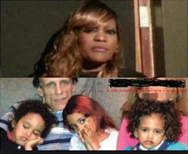 Bruxelles : Sonja Thioro Mbow condamnée à 28 ans de prison pour triple infanticide