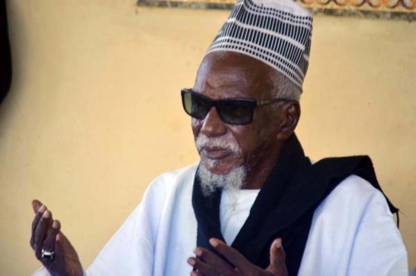 Serigne Sidy Mokhtar Mbacké, le défunt khalife général des Mourides, a laissé derrière lui un grand vide.