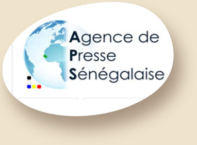 Agence de presse sénégalaise: Les travailleurs assurent le service minimum