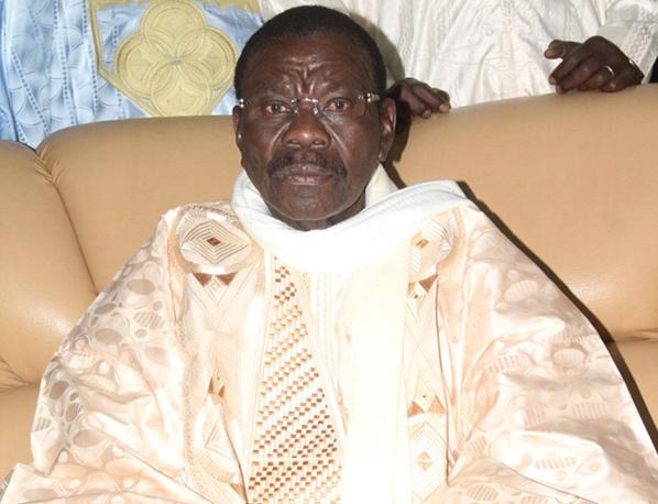 """Cheikh Béthio Thioune et Macky Sall """"réconciliés"""""""
