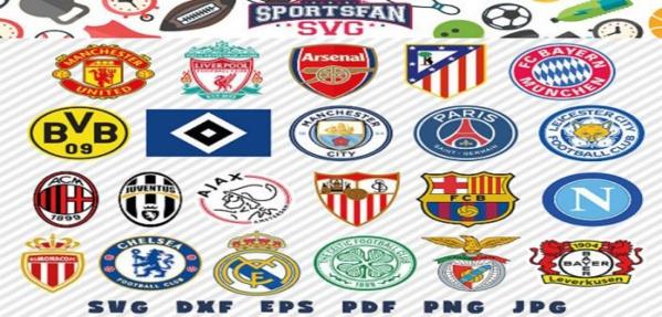 Football: Découvrez le club qui détient la plus longue série d'invincibilité au monde