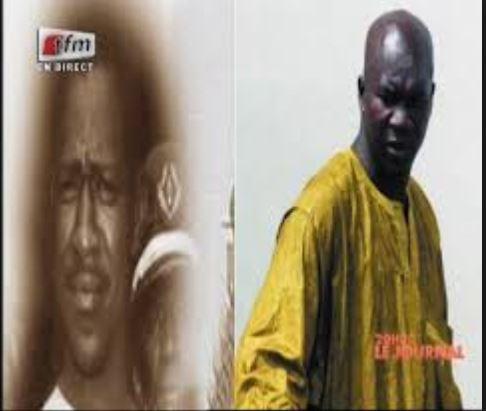 Rebeuss : Les ex-compagnons d'Ino bouclent 18 ans de détention