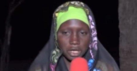 """Massacre de Bofa Bayottes: """"Je suis restée six jours sans savoir si mon mari était vivant, capturé, ou tué"""""""