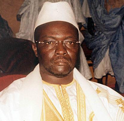 Serigne Modou Bara Doly Mbacké (Président du mouvement des chefs religieux) : «Que les marabouts-politiciens arrêtent de faire chanter Me Wade»
