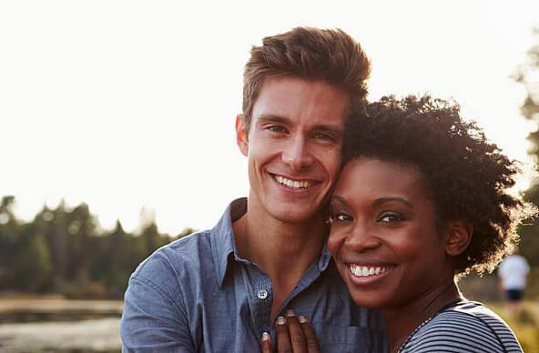 Suisse : une loi pour durcir le mariage entre Africains et femmes blanches