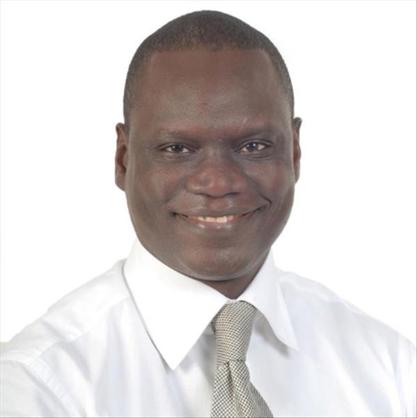 Dr Abdourakhmane Diouf : «Sans une Casamance en paix, le Sénégal n'atteindra jamais la vitesse de croisière»