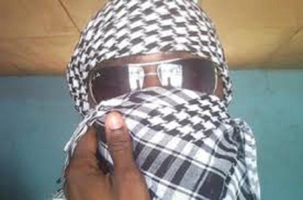 Instauration d'un Etat islamique entre le Sénégal, les deux Guinées et la Gambie : le sinistre projet avorté de Daesh
