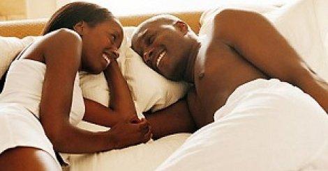 8 choses fausses sur le sperme à ne plus croire