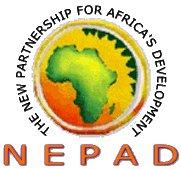 Programme de développement communautaire de la CEDEAO : Le NEPAD désavoué