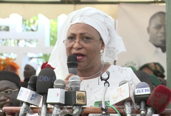 Rebondissement dans l'affaire Khalifa Sall: La ville de Dakar se constitue partie civile (Document)