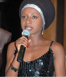 Exclusif MATY 3 POMMES, ANIMATRICE : « Je sollicite l'aide de tous les Sénégalais… »