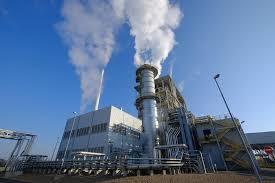 Inauguration de la 4e centrale solaire de Mérina : Le Pm promet l'inauguration de 10 autres centrales électriques