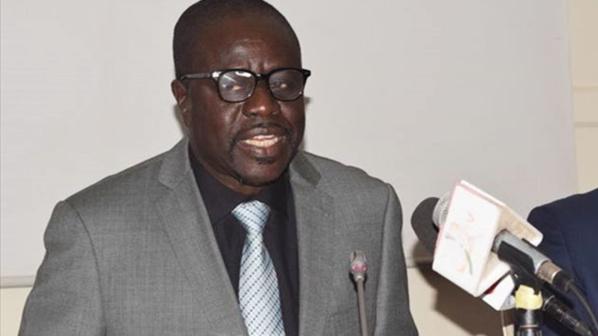 Tuerie de Boffa: Les précisions du ministre Mame Thierno Dieng