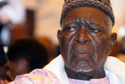Inauguration du Monument de la Renaissance Africaine : Elhadj Bara Mbacké Falilou refuse de se faire représenter