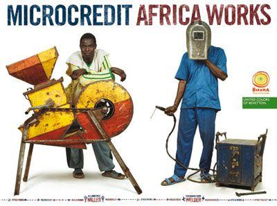 La voie de Youssou N'Dour pour l'Afrique
