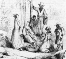 Sénégal : adoption d'une une loi déclarant la traite des noirs et l'esclavage crimes contre l'humanité