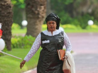 Financement des femmes de Guédiawaye: Salimata Diop Dieng soulage 137 femmes actrices de développement à hauteur de 106 millions