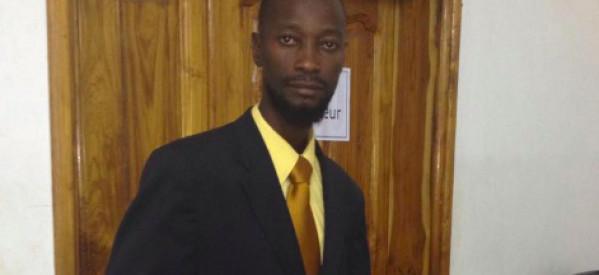 Enquête dans l'affaire de Boffa Bayottes: Oumar Ampouye Bodian, chargé de missions du Mfdc, ancien membre de l'Ujtl, arrêté