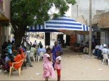 Les femmes de Ngoundiane mettent fin au gaspillage dans les cérémonies familiales