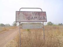 POUR ÉCHAPPER AUX REPRÉSAILLES DES GENDARMES : Des jeunes de Vélingara se cachent chez Yaya Jammeh