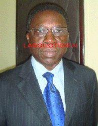 AFFAIRE DES PRIMES DE LA SAR : Le dossier atterrit chez le doyen des juges
