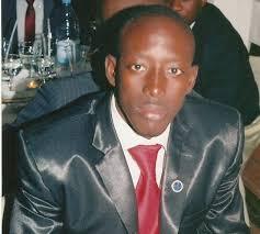 Tensions à l'Ucad, non-paiement des bourses...  Le Meel crache du feu sur le régime de Macky Sall
