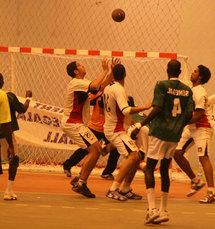 Le handball sénégalais se réjouit de son retour dans la compétition (fédéral)