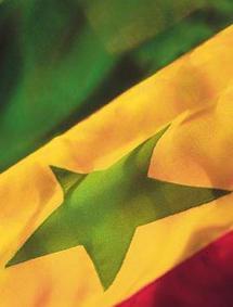 Haïti-Séisme : Beaucoup d'Haïtiens intéressés à se rendre au Sénégal, selon Jean Max Bellerive