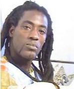 Sénégal [exclusif] : Mame Goor Diazaka bénéficie d'une liberté provisoire