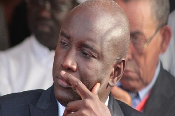 Urgent : ça bloque encore dans le processus électoral avec Seydou Nourou Ba